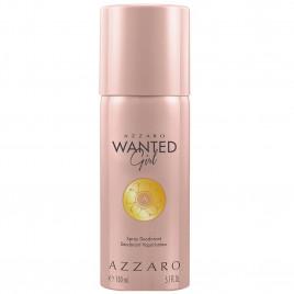 Azzaro Wanted Girl | Déodorant Spray