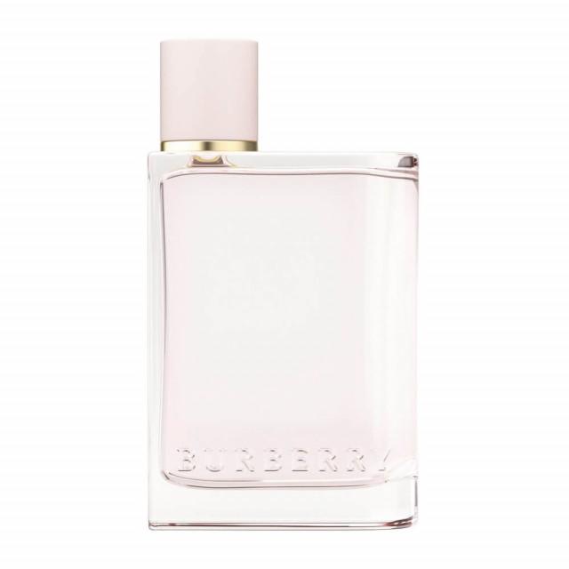 Her | Eau de Parfum