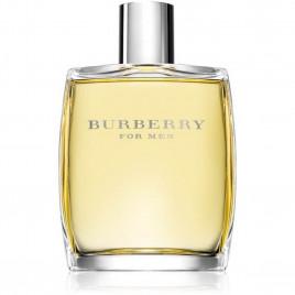 Burberry for Men | Eau de Toilette