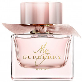 My Burberry Blush | Eau de Parfum