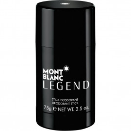 Legend | Déodorant Stick