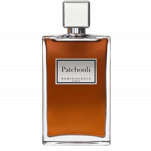Patchouli | Eau de Toilette