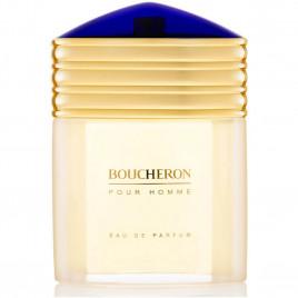 Boucheron Homme | Eau de Parfum