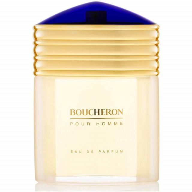 Boucheron Homme   Eau de Parfum