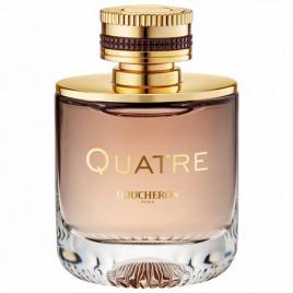 Quatre Absolu de Nuit | Eau de Parfum