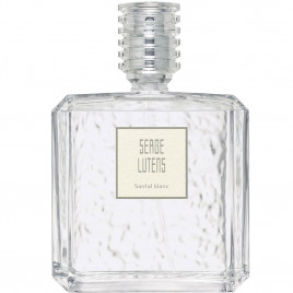 Santal Blanc | Eau de Parfum