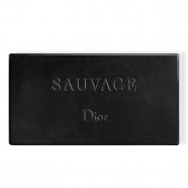 SAUVAGE | Savon noir