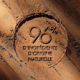 Terracotta La Poudre Bronzante | 96% d'ingrédients d'origine naturelle