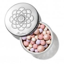 Météorites | Perles de Poudre - Édition Limitée Pearl Glow