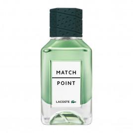Match Point   Eau de Toilette
