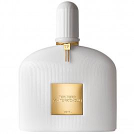 White Patchouli | Eau de Parfum