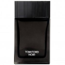 Tom Ford Noir | Eau de Parfum