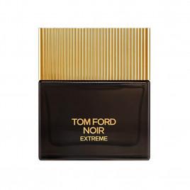 Tom Ford Noir Extrême | Eau de Parfum
