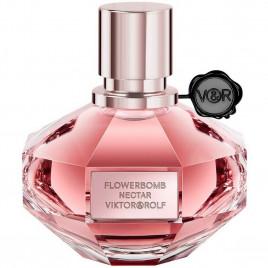 Flowerbomb Nectar | Eau de Parfum Intense