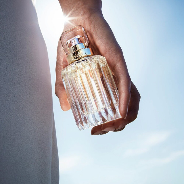 Carat | Eau de Parfum