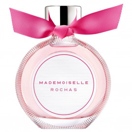 Mademoiselle Rochas | Eau de Toilette