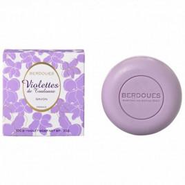 Violettes de Toulouse L'Originale | Savon