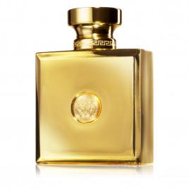 Oud Oriental pour Femme | Eau de Parfum