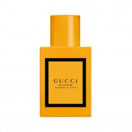 Gucci Bloom Profumo di Fiori | Eau de Parfum