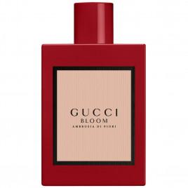 Gucci Bloom Ambrosia Di Fiori | Eau de Parfum Intense