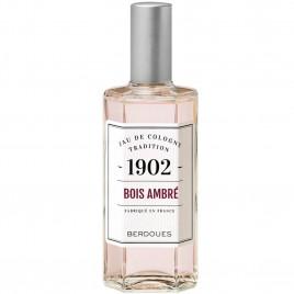 Bois Ambré - Collection 1902 | Eau de Cologne