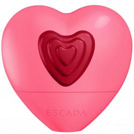 Candy Love | Eau de Toilette