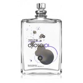 Molecule 01 | Eau de Toilette