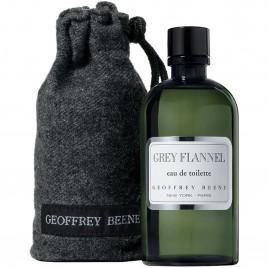 Grey Flannel | Eau de Toilette