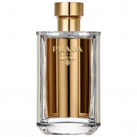 La Femme Prada | Eau de Parfum