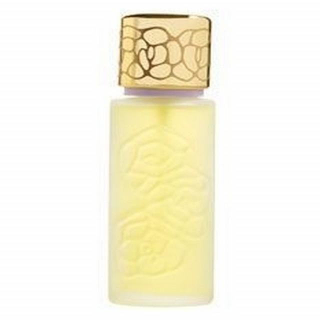 Quelques Fleurs L'Original | Eau de Parfum