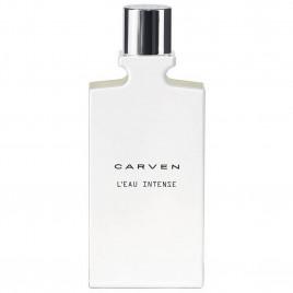 L'Eau Intense | Eau de Parfum
