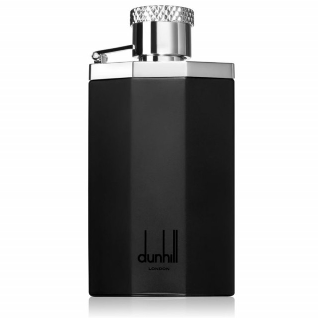 Desire Black | Eau de Toilette