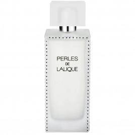 Perles de Lalique | Eau de Parfum
