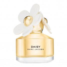 Daisy | Eau de Toilette