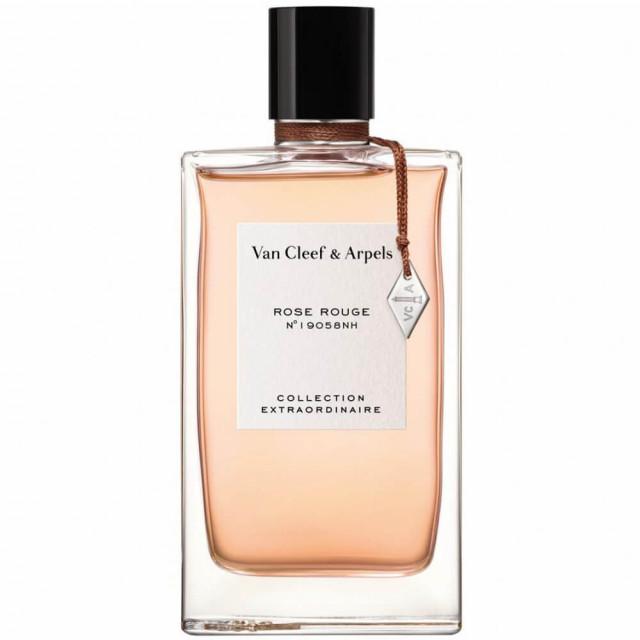 Rose Rouge - Collection Extraordinaire | Eau de Parfum