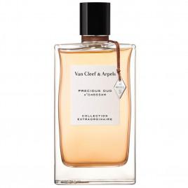 Precious Oud - Collection Extraordinaire | Eau de Parfum