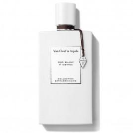 Oud Blanc - Collection Extraordinaire | Eau de Parfum
