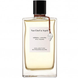 Néroli Amara - Collection Extraordinaire | Eau de Parfum