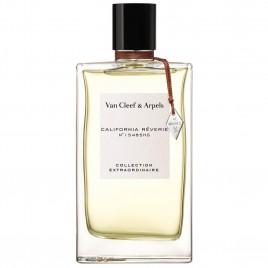 California Rêverie - Collection Extraordinaire | Eau de Parfum