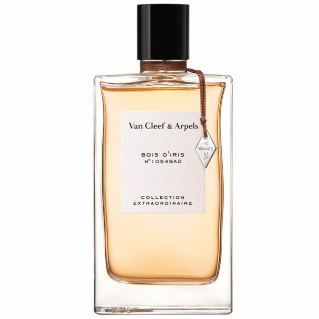 Bois d'Iris - Collection Extraordinaire   Eau de Parfum