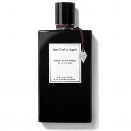 Bois d'Amande - Collection Extraordinaire | Eau de Parfum
