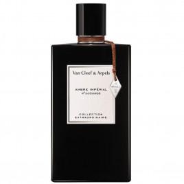 Ambre Impérial - Collection Extraordinaire | Eau de Parfum