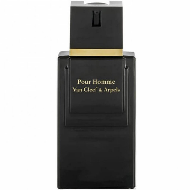 Van Cleef Homme | Eau de Toilette