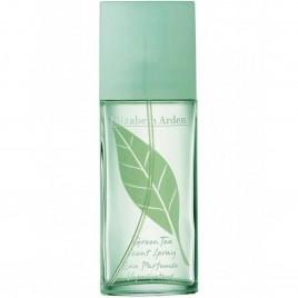 Green Tea   Eau parfumée