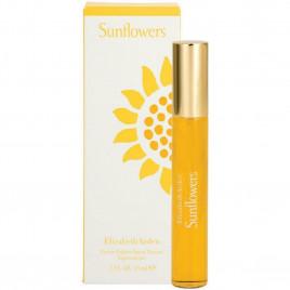 Sunflowers   Eau de Toilette Femme - Format Voyage