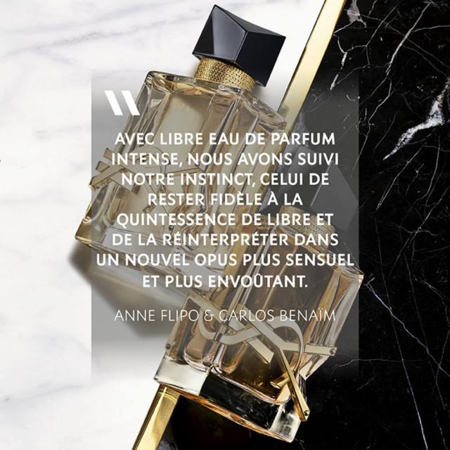 Libre Intense | Eau de Parfum