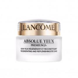 Absolue Yeux Premium BX|Soin Yeux Régénératif et Reconstituant