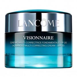 Visionnaire - LANCÔME Crème Multi-Correctrice Fondamentale SPF20