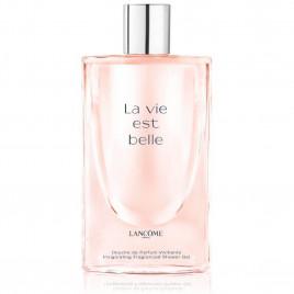 La vie est belle | Douche de Parfum Vivifiante