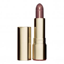 Joli Rouge Brillant - CLARINS Rouge à Lèvres